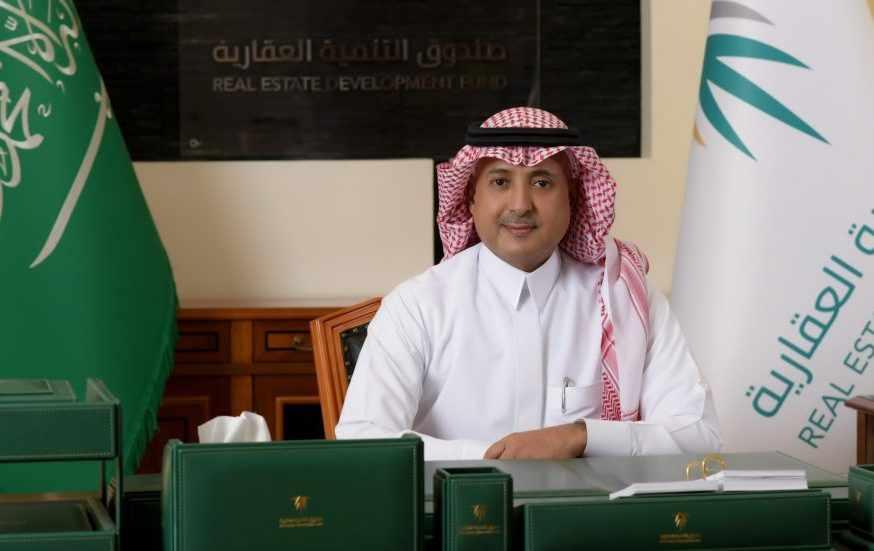saudi-arabia bin real-estate development madi