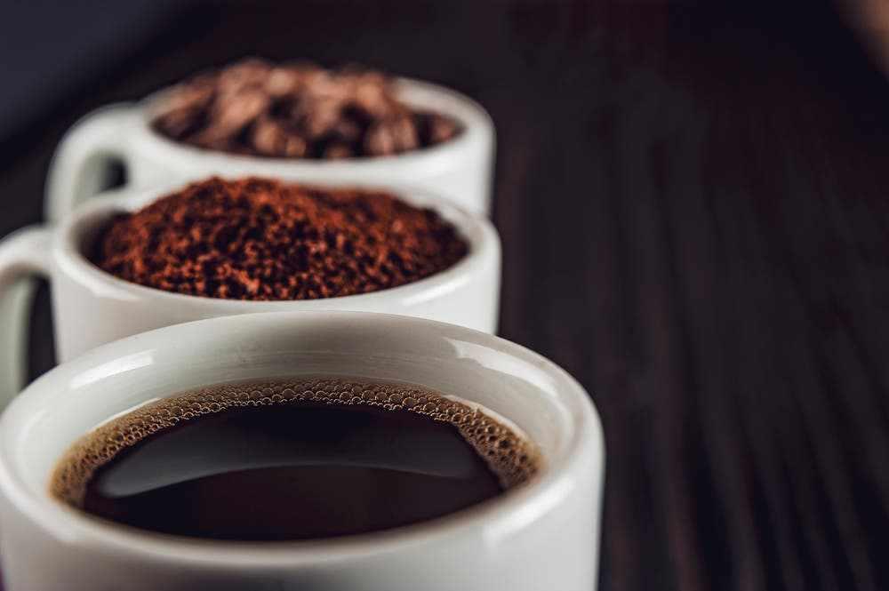 saudi-arabia brazilian coffee imports plummet