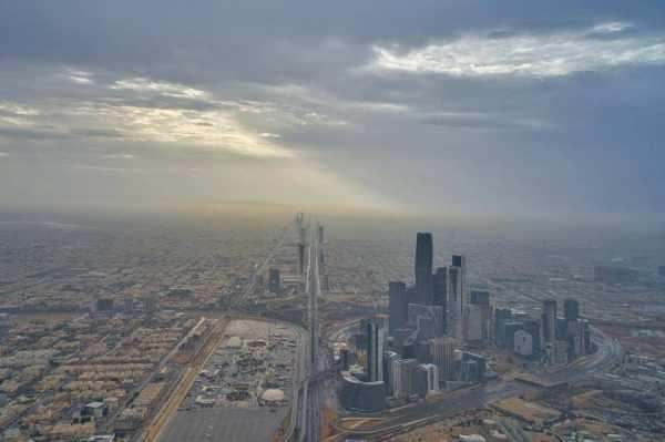 saudi-arabia brokerage labor law amendments