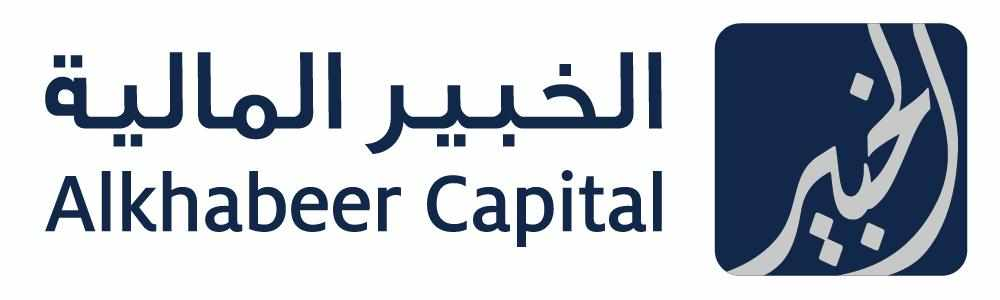 saudi-arabia capital firm alkhabeer region