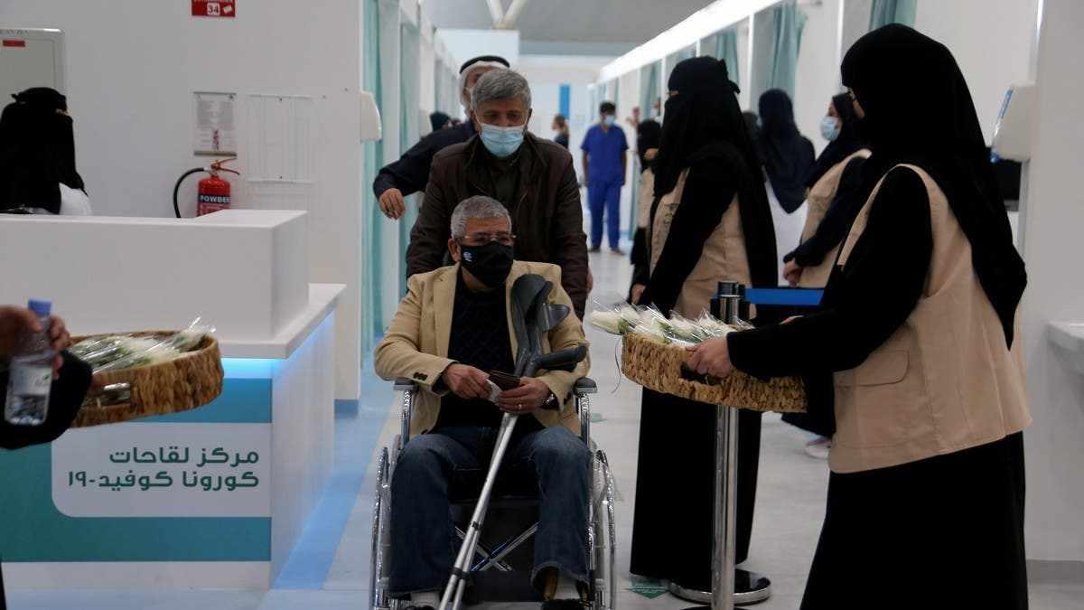 saudi-arabia cases covid arabia saudi