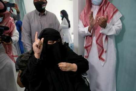 saudi-arabia cases covid sixth row