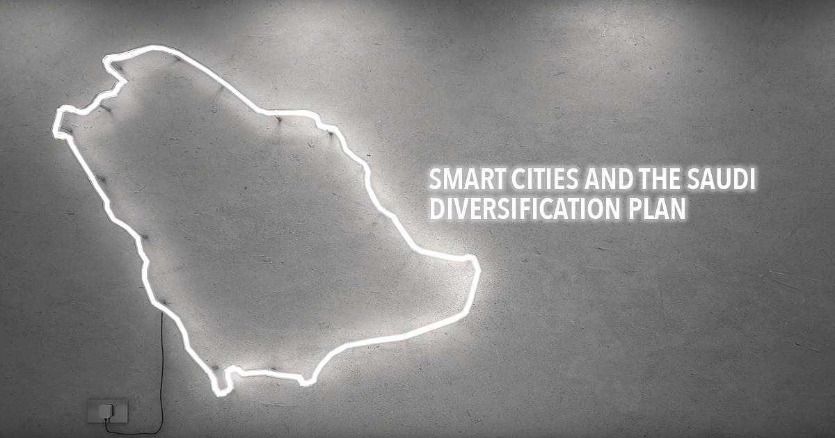 saudi-arabia cities diversification kingdom city