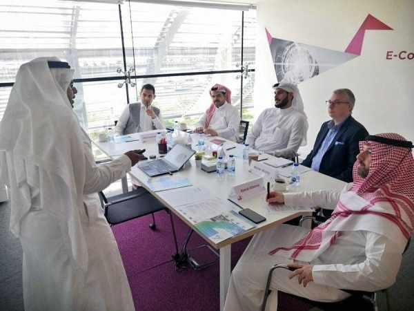 saudi-arabia competition semifinalists mitef information