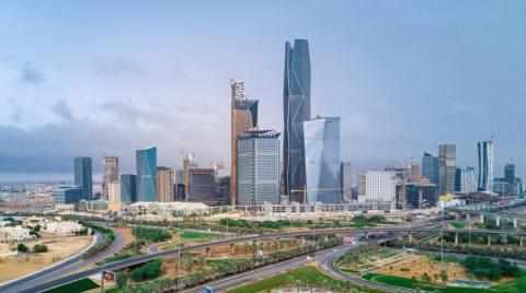 saudi-arabia confidence index consumer economy