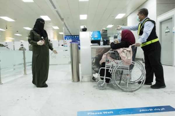 saudi arabia, countries, ban, travel, tourists,