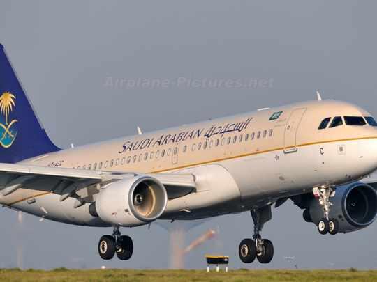 saudi-arabia countries banned flight saudi