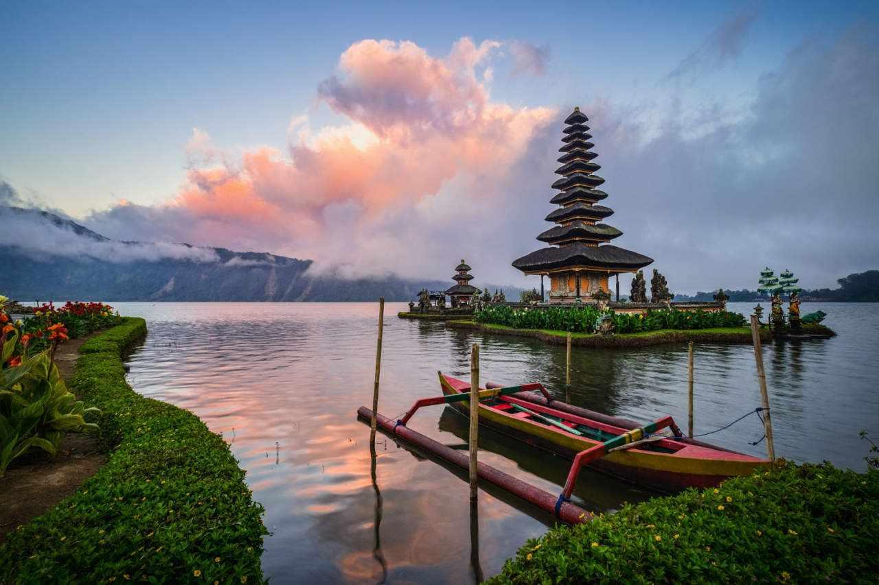 saudi arabia covid indonesia travels concerns