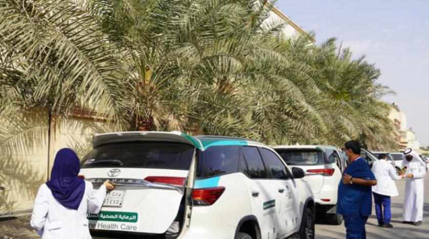 saudi-arabia covid restrictions saudi arabia