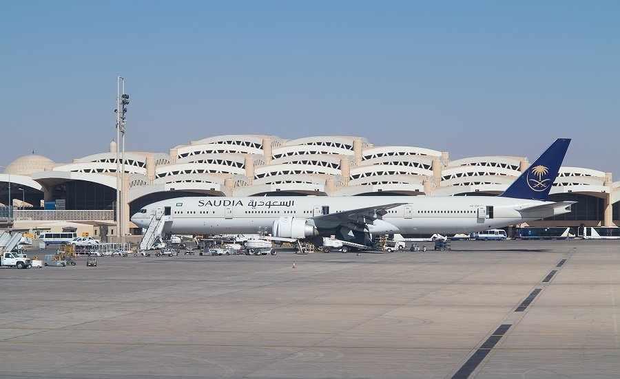 saudi-arabia data airlines traveler immunisation