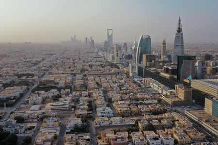 saudi-arabia deficit benefits fiscal reaping