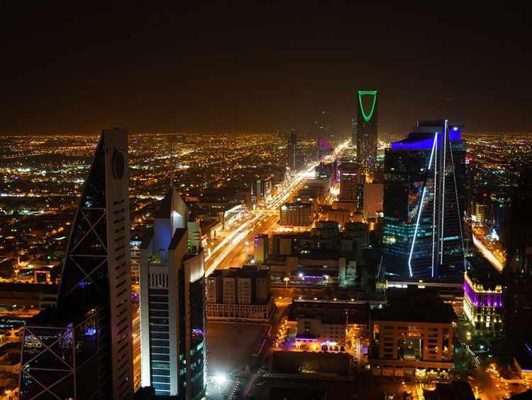 saudi-arabia digital ids saudi arabia