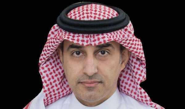 saudi-arabia digital powerhouse saudi bassam