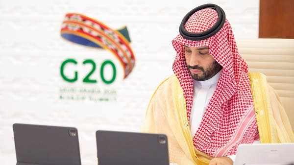 saudi-arabia dollars crown prince investments