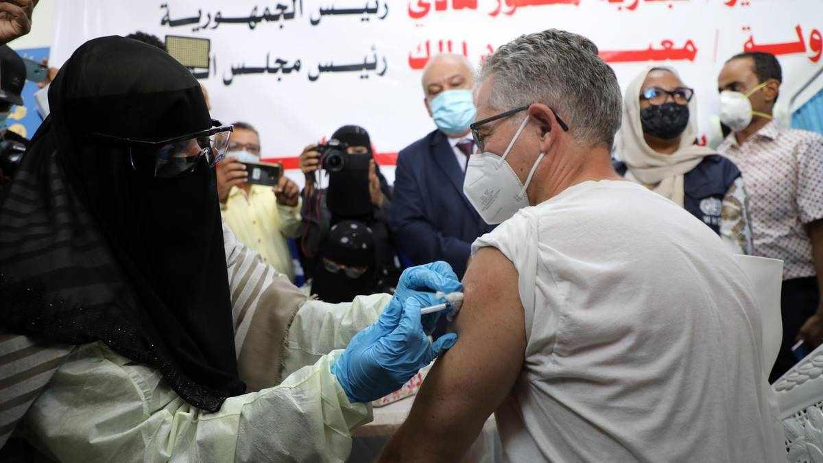 saudi-arabia dose covid vaccine pthe