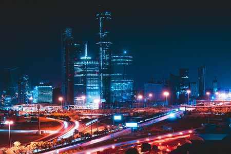 saudi-arabia economic diversification investment saudi