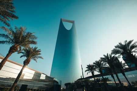 saudi-arabia economy planning spa