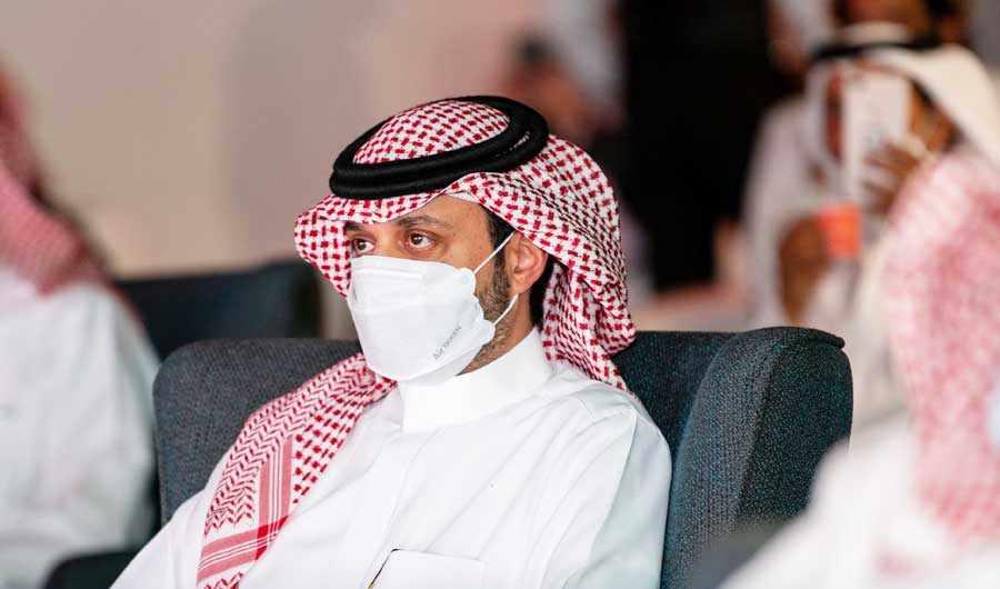 saudi-arabia education standard saudi signed