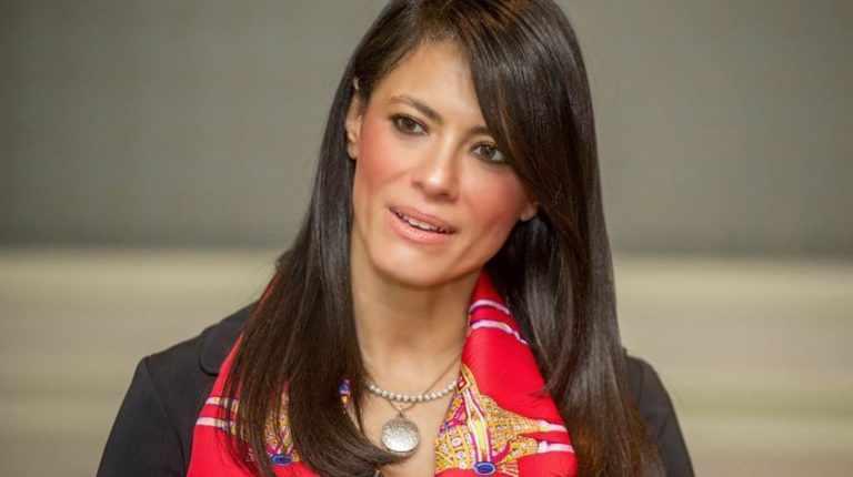 saudi-arabia egypt egp women young