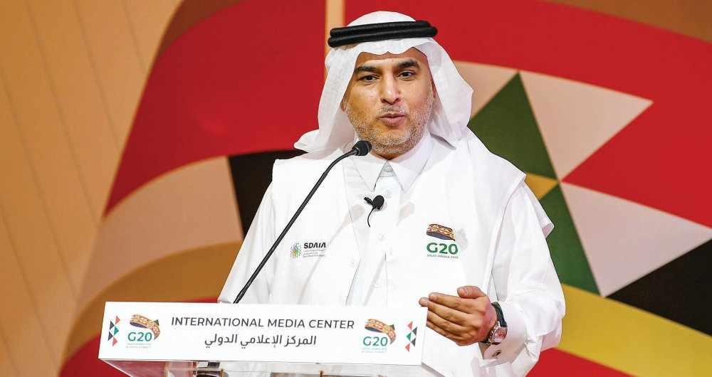 saudi-arabia g20 future summit saudi