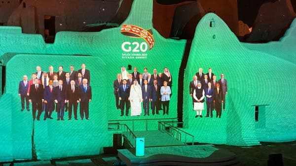 saudi-arabia g20 leaders importance energy