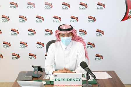 saudi-arabia g20 summit future saudi