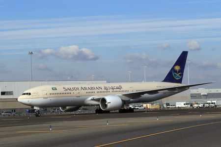 saudi-arabia general board airlines iata