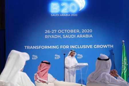 saudi-arabia global reforms investment standstill