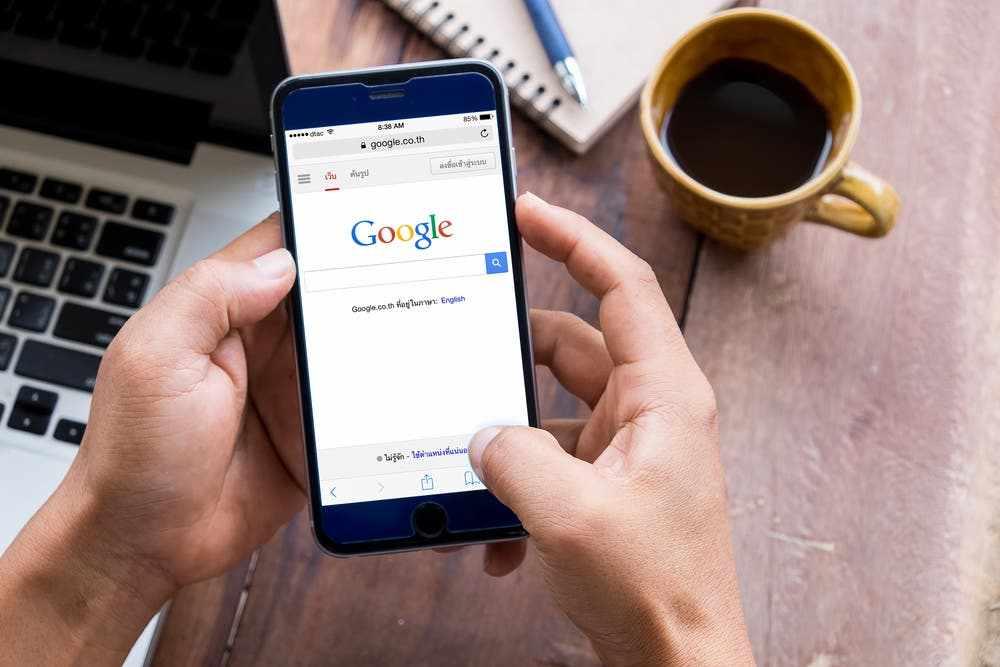 saudi-arabia google digital