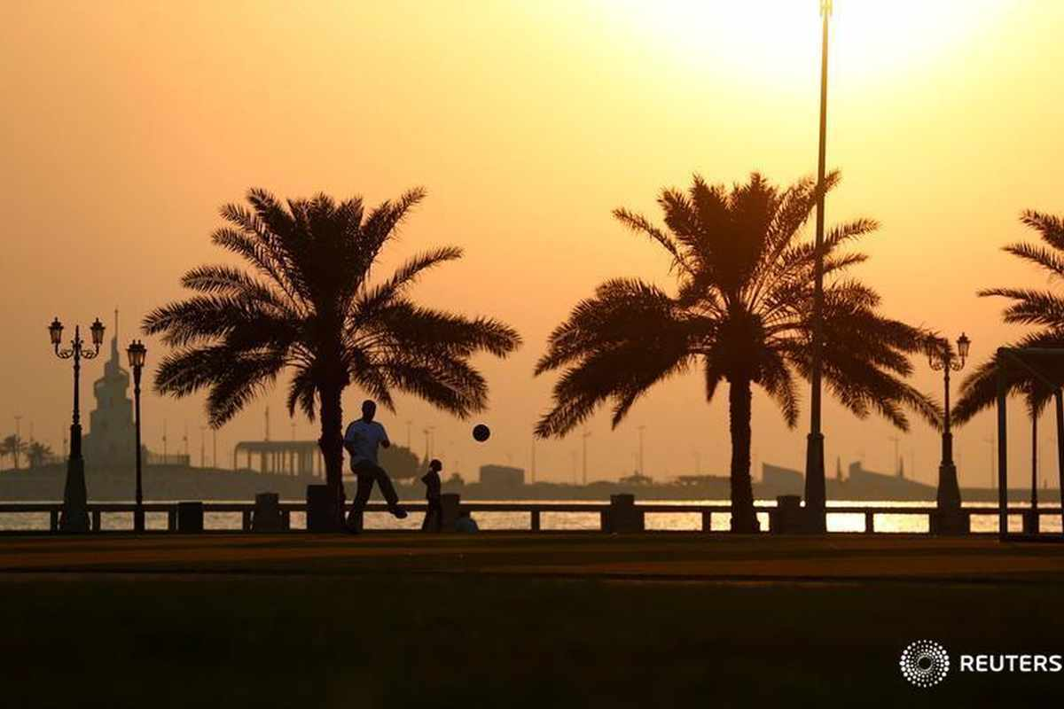 saudi arabia, group, tdf, seera, tourism,