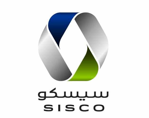 saudi-arabia growth sisco income revenue