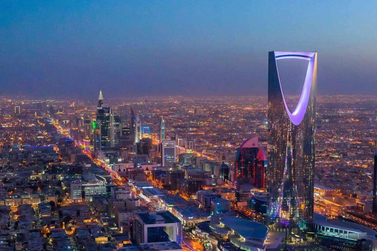 saudi-arabia iftar suhoor buffets restaurants