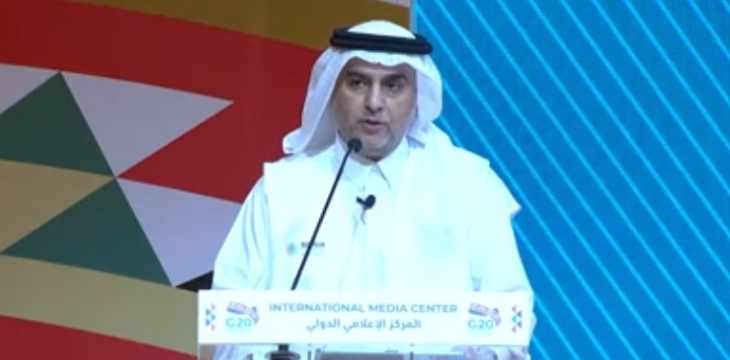 saudi-arabia intelligence artificial saudi arabia