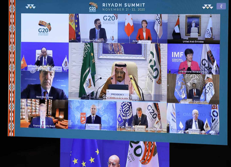 saudi, arabia, international, cities, benefits,