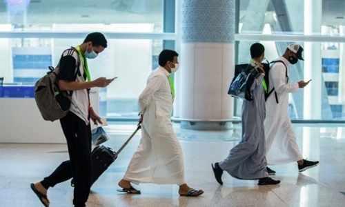 saudi-arabia international flights saudi arabia