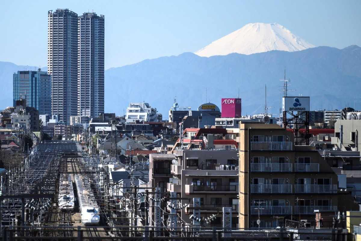 saudi-arabia japan climate mitigation suga