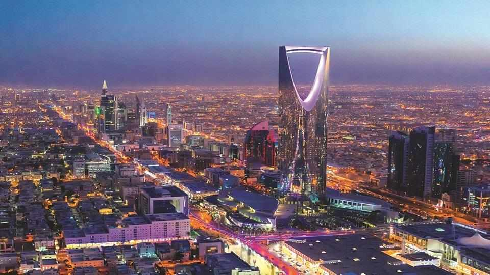 saudi arabia, mena, billions, unwto, countrie,
