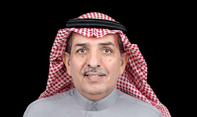saudi-arabia mining harbi acting ceo
