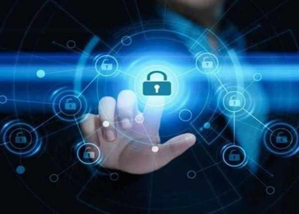 saudi-arabia model cybersecurity resilience saudi