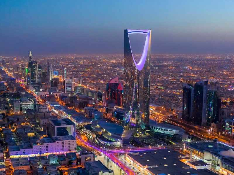 saudi arabia, national, holiday, sectors, saudi,