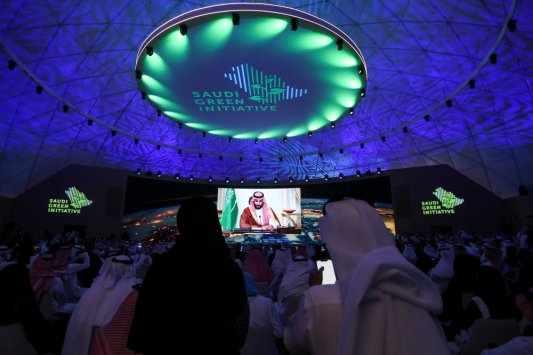 saudi, arabia, oil, kingdom, exporter,