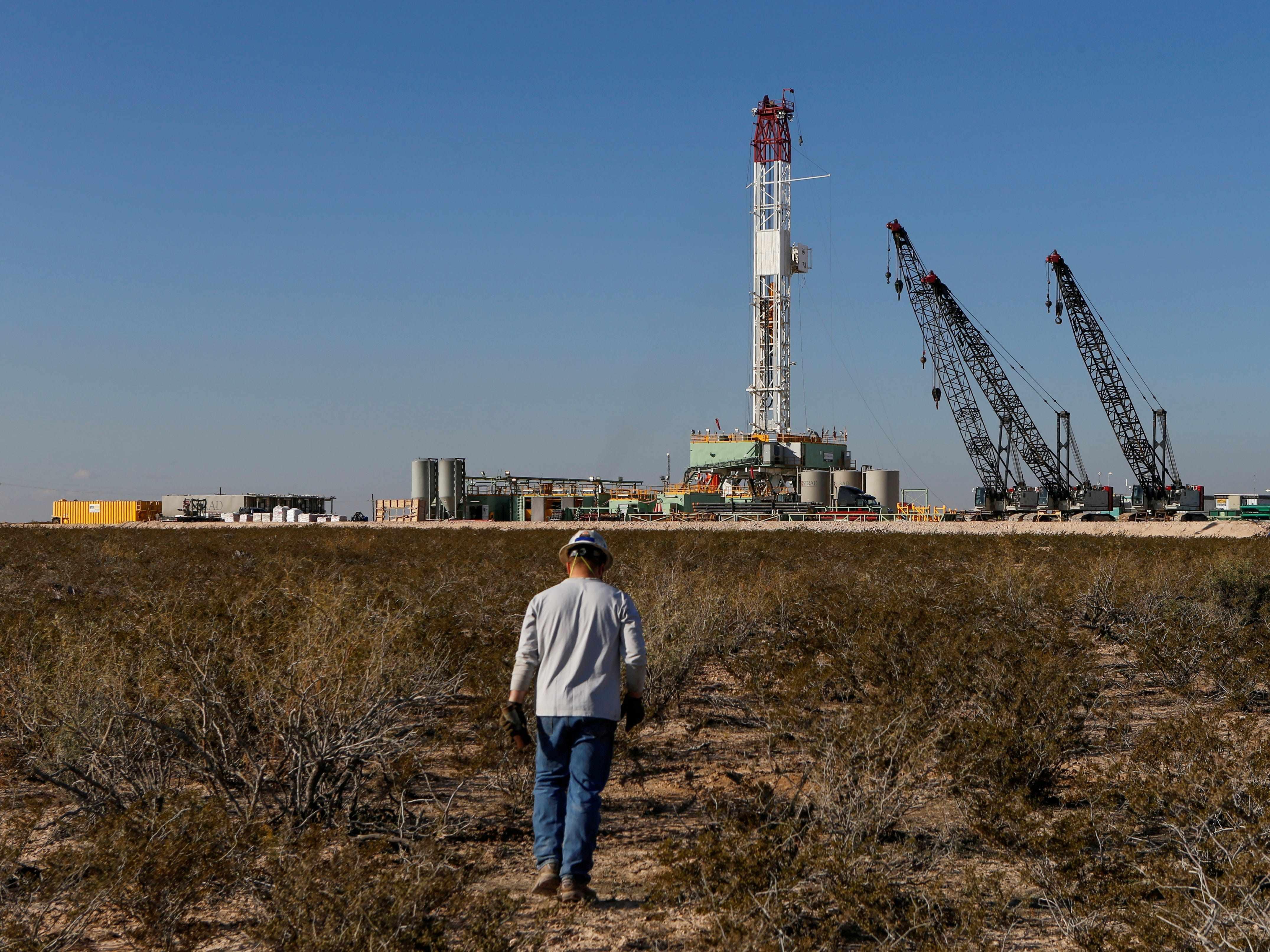 saudi-arabia oil prices highs vaccines