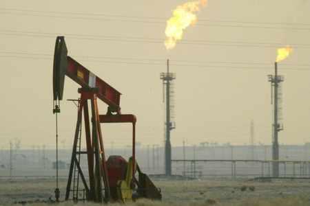 saudi-arabia opt taqa chemicals stake