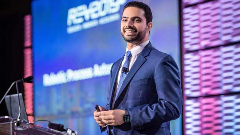 saudi-arabia procurement virtual