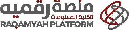saudi-arabia raqamyah funding investment peer
