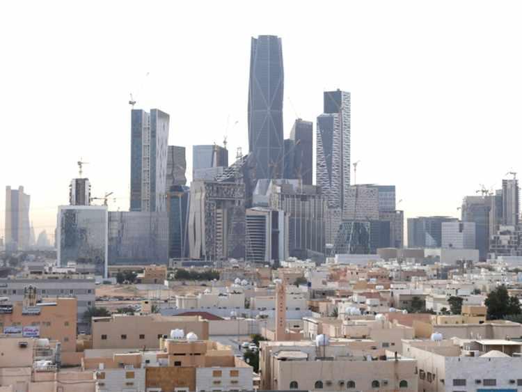 saudi-arabia real-estate advertisers citizens arabia