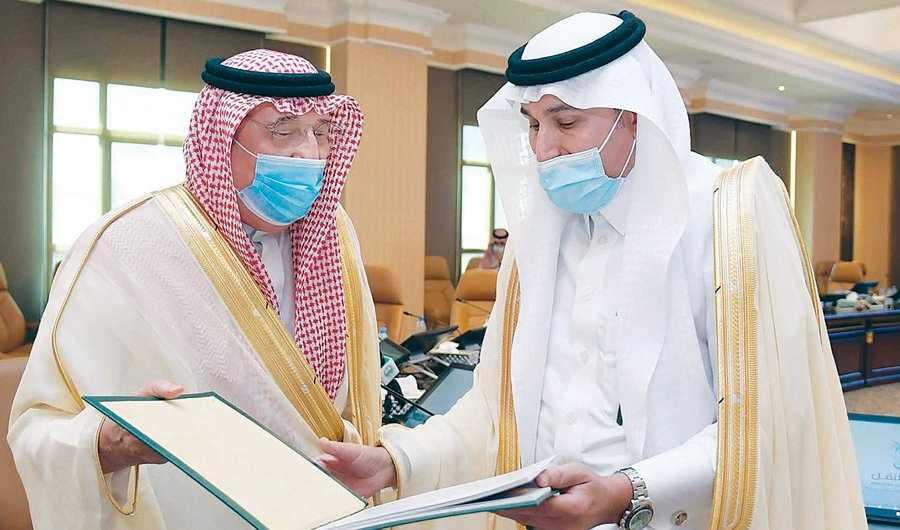 saudi-arabia regional road projects bin