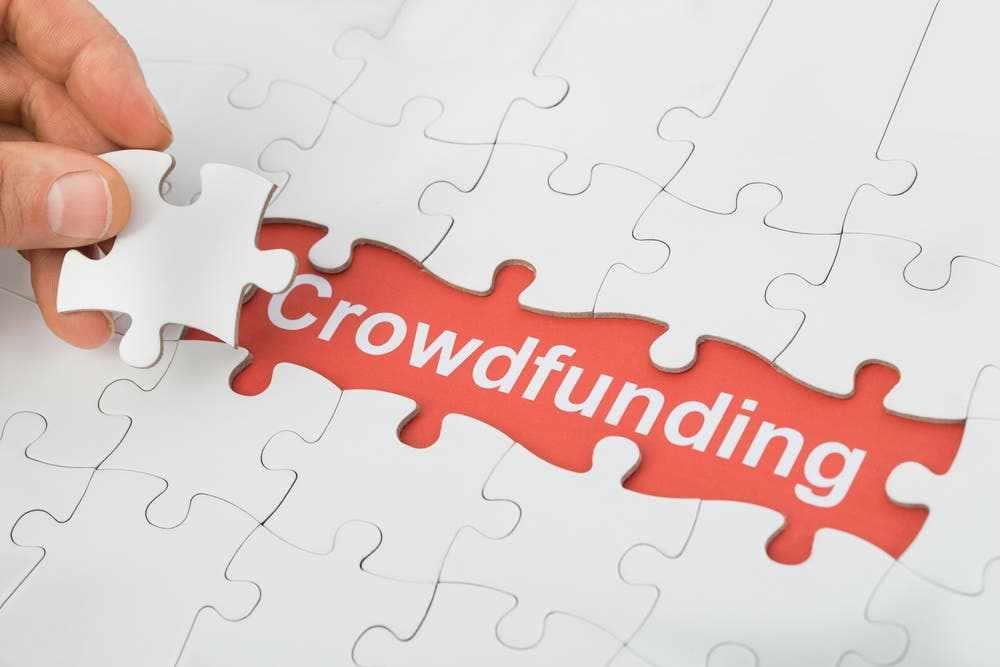saudi-arabia rules debt crowdfunding companies