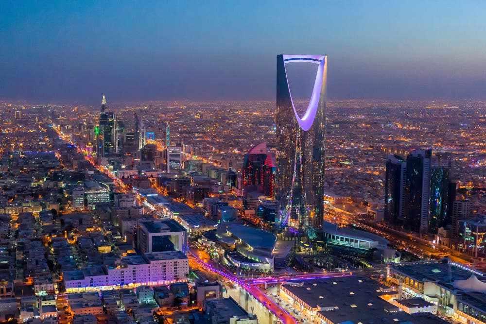 saudi-arabia scale ratings