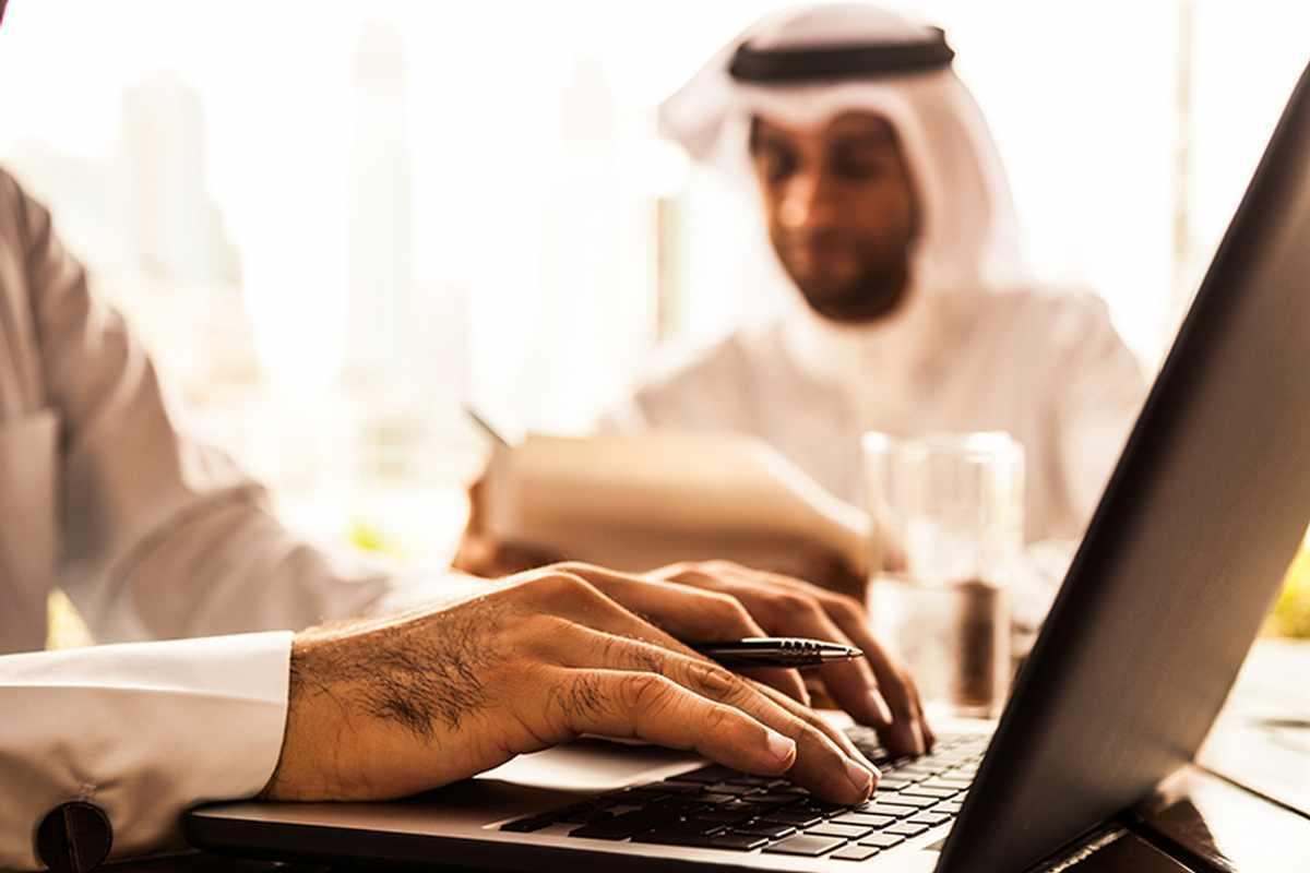 saudi-arabia sector investment saudi capital